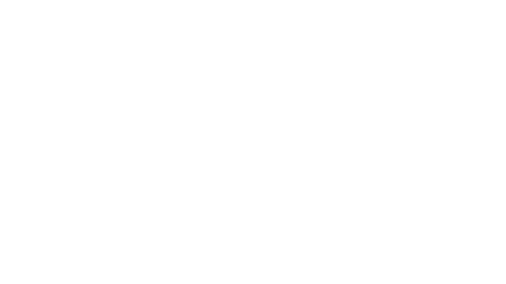 Subsea Americas 2020