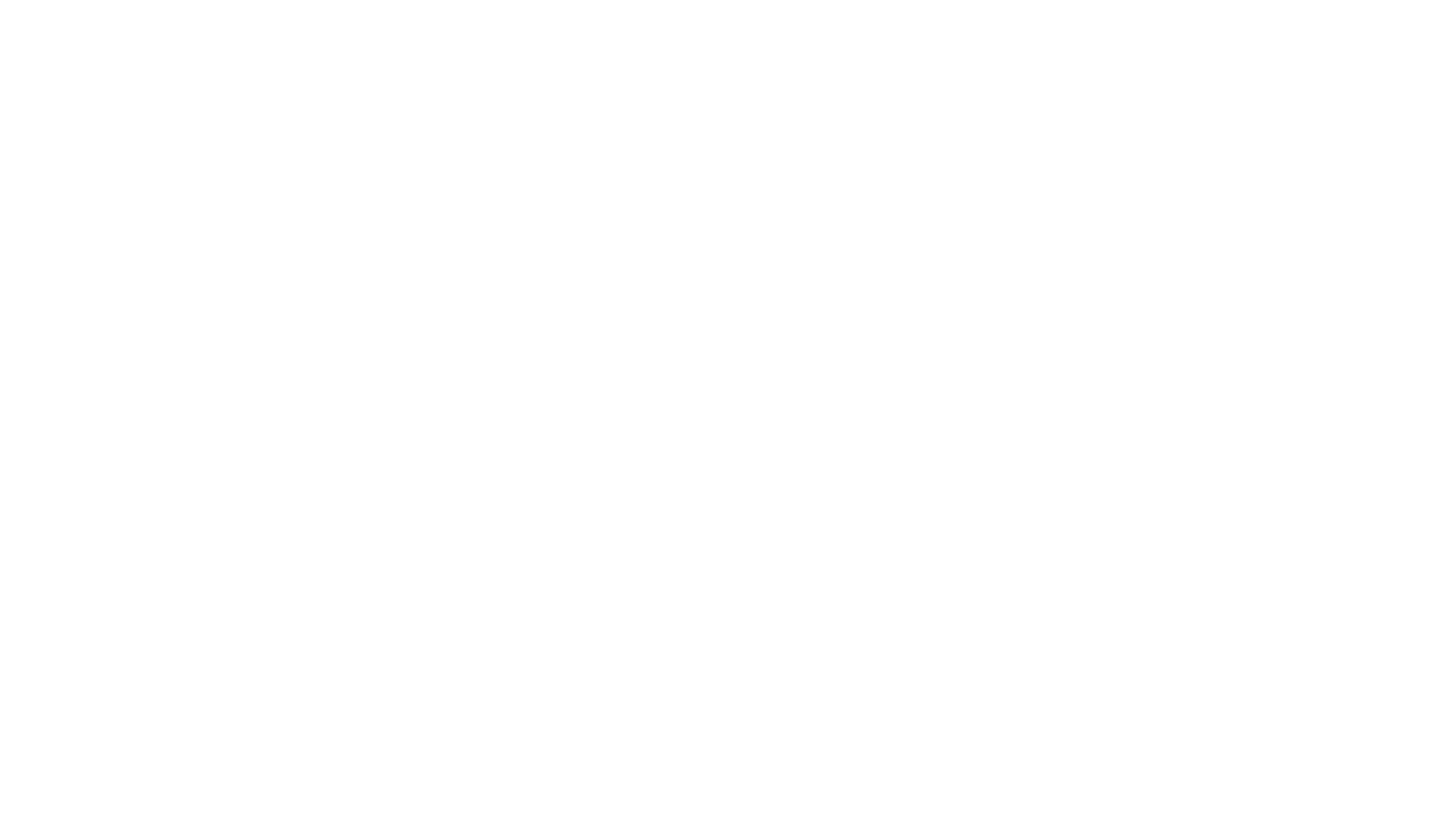 Global Telco Blockchain Summit 2020
