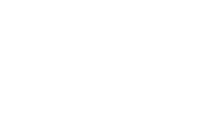 WAN Summit Singapore 2018