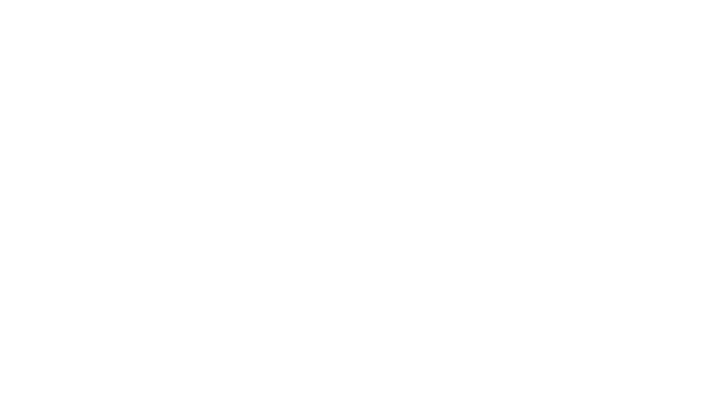 Myanmar Connect 2018