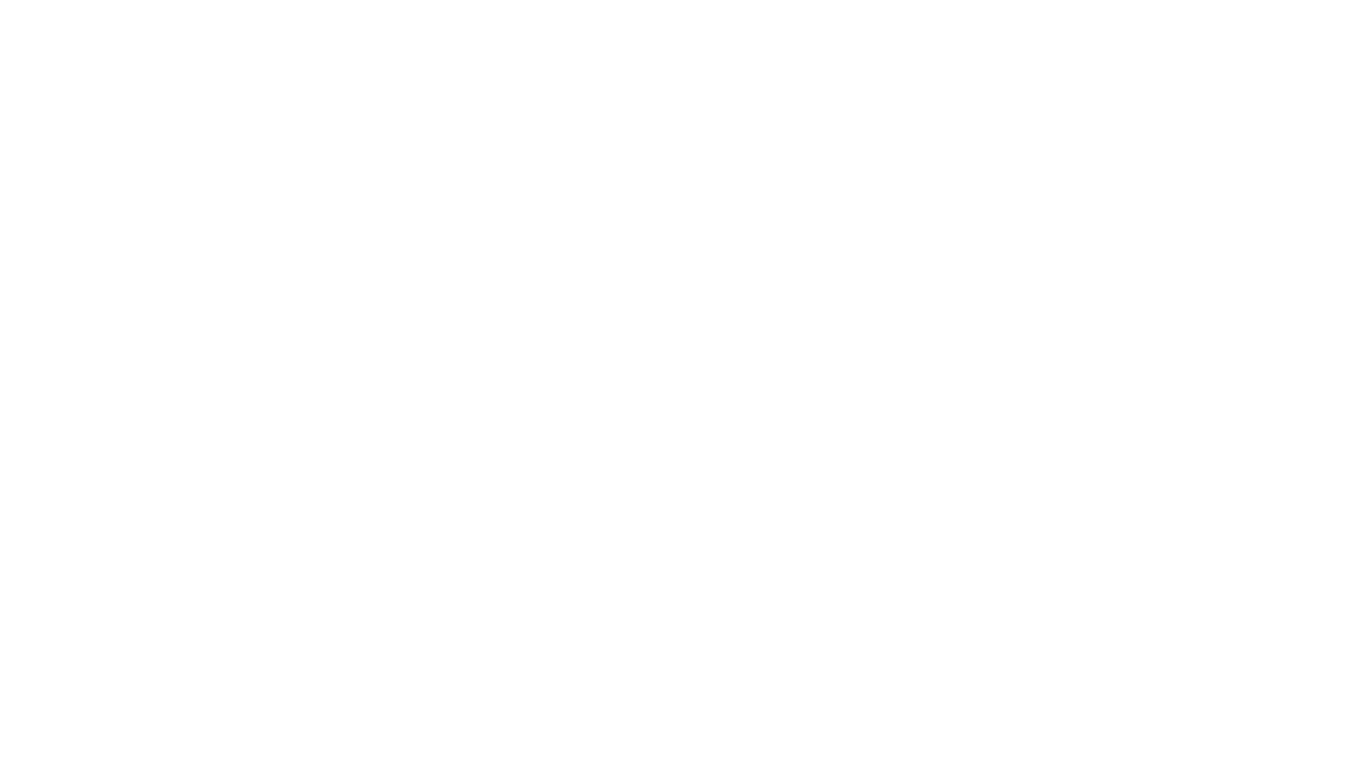 Capacity Central America & Andean 2019